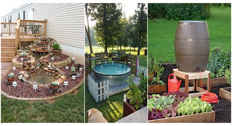 Awesome Backyards On A Budget by Amazing Diy Backyard Ideas On A Budget Ideas To