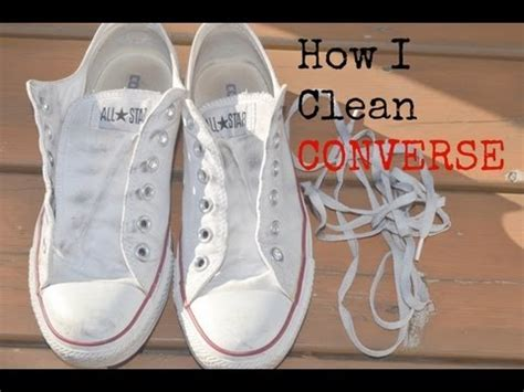 best way to clean athletic shoes best way to clean athletic shoes 28 images the best