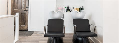 calgary salons hiring news salon seventeen calgary hair salon