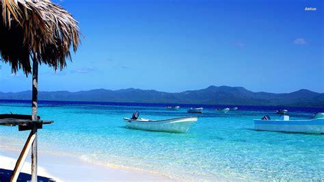 dominican republic top 30 most romantic honeymoon destinations of 2015 travefy