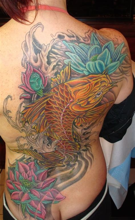 japanese tattoo orlando pin by tattoo com on obligatory hot chicks with tattoos