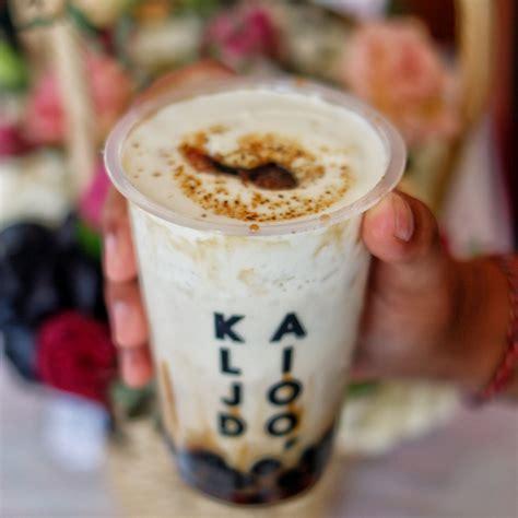 kalijodo  restaurants cafe  bali guide bali