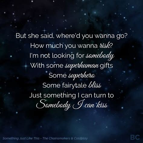 coldplay just something like this lyrics 917 best images about music on pinterest prince steve