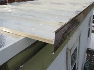 mobile home roofing related keywords suggestions for mobile home roof