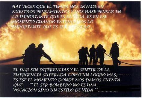 imagenes feliz dia bombero im 225 genes y frases para celebrar el d 237 a del bombero en chile