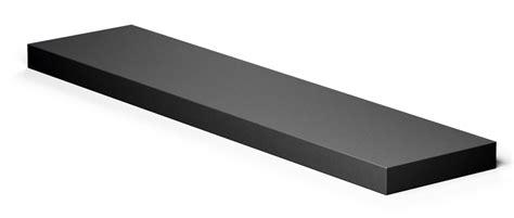 Ikea Lack Shelf Black by Cad And Bim Object Lack Wall Shelf Black Ikea