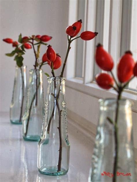 Weihnachtsdeko Fensterbank Rot by Die Besten 17 Ideen Zu Fensterbank Deko Auf