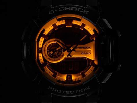 Casio G Shock Black Ga400 7a live photos g shock black white ga 400 7a