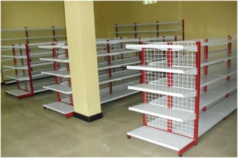 Rak Display Toko pabrik rak supermarket hubungi 0821 4004 4641