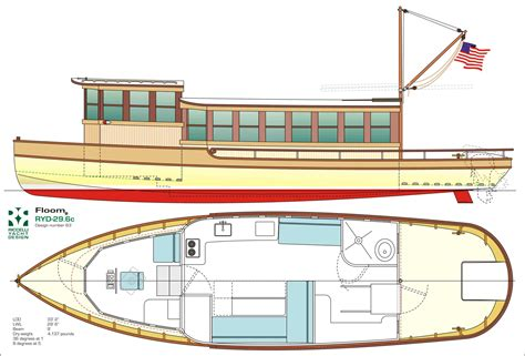 boat floor plans high resolution boat house plans 6 free boat plans