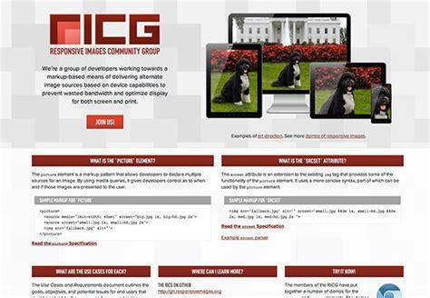 trendy home decor websites 20 web design trends for 2013 design news