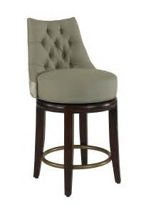 dining chairs wayfair images