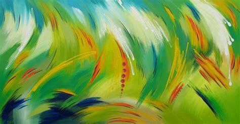 Imagenes Abstractas Modernas | pintura abstracta moderna cuadros modernos pintados en