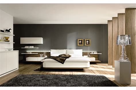 Modern Bedroom Innovation Bedroom Ideas Interior Design Contemporary Room Decor