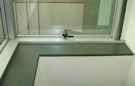 Innenfensterbank Granit by Naturstein Lexikon Naturstein Fensterbank Wieland
