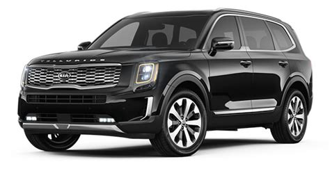 2020 kia telluride build and price kia canada vehicles telluride modelrange
