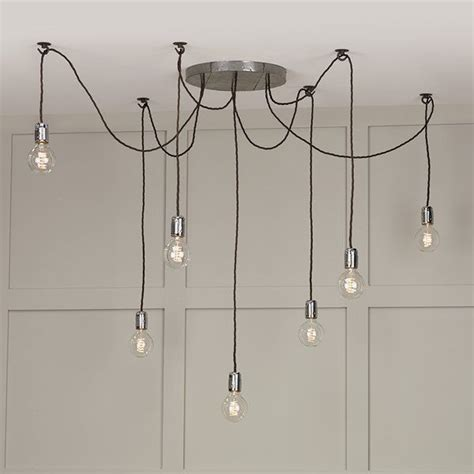 Chandeliers For Foyers Best 25 Cluster Pendant Light Ideas On Pinterest