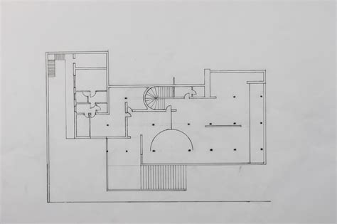 villa tugendhat floor plan 100 villa tugendhat floor plan l shaped house floor