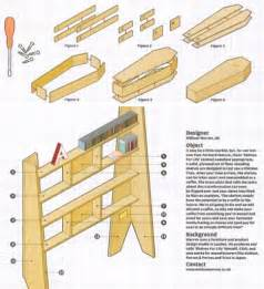 Poplar Bookcase Pdf Diy Wood Coffin Plans Download Wine Rack Plans Under