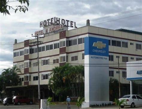 imagenes de upata venezuela el hotel andrea en upata se encuentra ubicado en