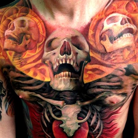 jeff gogue tattoo 25 best ideas about jeff gogue on oni mask