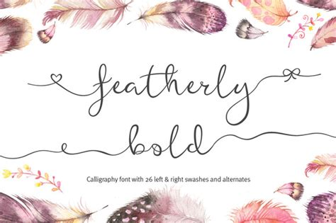 Wedding Album Design Fonts by Best Wedding Fonts For Card Designs And Advertizing