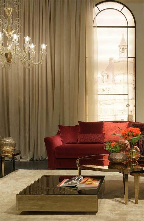 fendi living room 284 best fendi casa images on fendi luxury living and armchairs