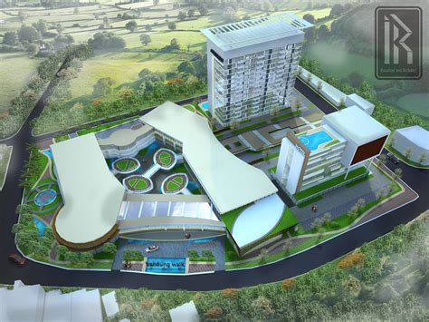 cineplex transmart buah batu bandung projects development page 1247 skyscrapercity