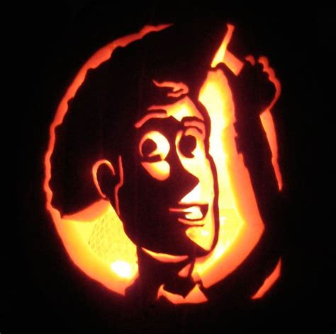 martini pumpkin carving woody tipping hat pumpkin for bowen maybe alcala
