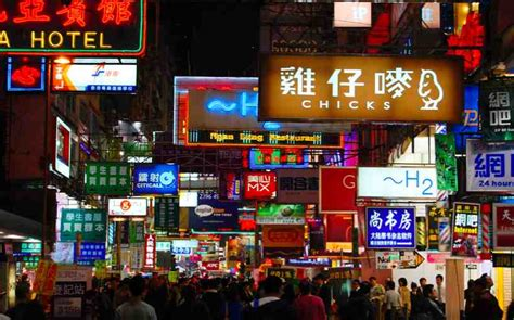 hong kong shopping guide 2012 2013 best hk markets