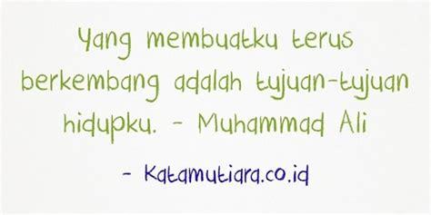 kata kata mutiara bijak tentang kehidupan yang memotivasi indah penuh makna ketahui