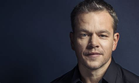 matt daomn matt damon priorads