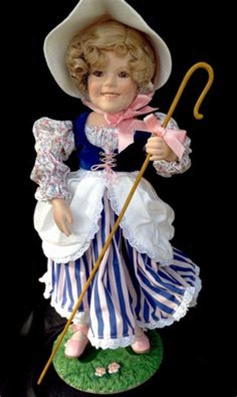 Bo Joyce Jacket danbury mint porcelain doll costume by cocoluvsvintage 12 95 danbury mint dolls