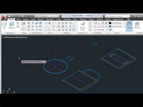 autocad 2007 electrical tutorial pdf perlmentor com