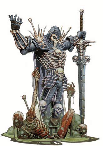 skyrim knight of skeleton armor mod image gallery skeleton armor