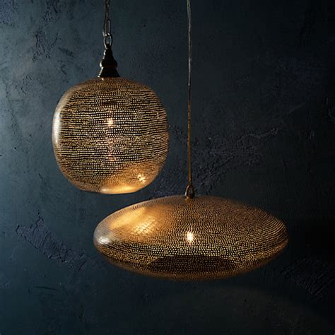 Zenza Filisky Oval Pendant Ceiling Light Buy Zenza Filisky Oval Pendant Ceiling Light Lewis