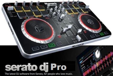 full bass dj software free download serato dj pro 2 crack full version free get here mac win
