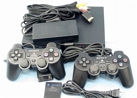 bios file from your playstation 2 console ps2 bios scph 70000 jp