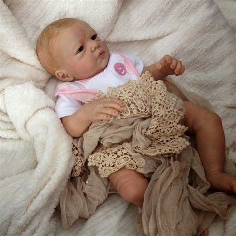 doll fan reborn forum march 2014 life like dolls created by members of the baby