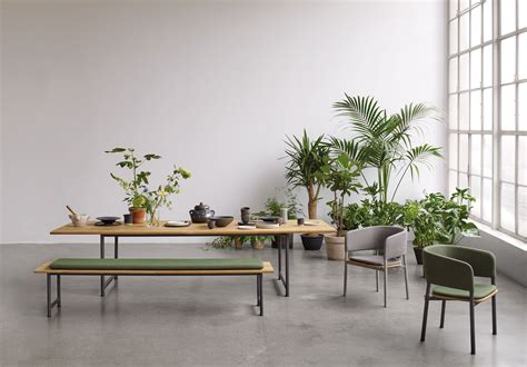 Maison Objet by Cecilie Manz As Designer Of The Year Of Maison Et Objet 2018