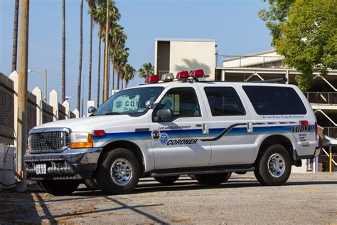 La County Coroner Search Shooting At Burbank Airport Hotel Valet Stand Mynewsla