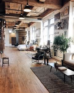 Loft Apartment Ideas 25 best ideas about loft apartments on pinterest loft