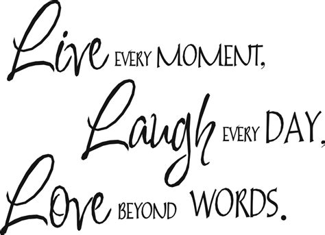 laugh live love live laugh love quotes and sayings quotesgram