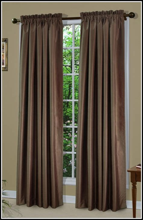 drapes that keep the cold out insulated curtains to keep cold out curtains home