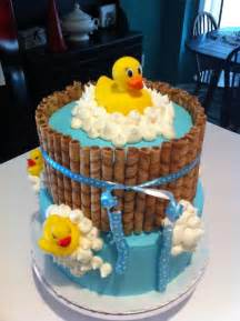 duck cake 17 best images about duck birthday on rubber ducky birthday blue birthday and cakes