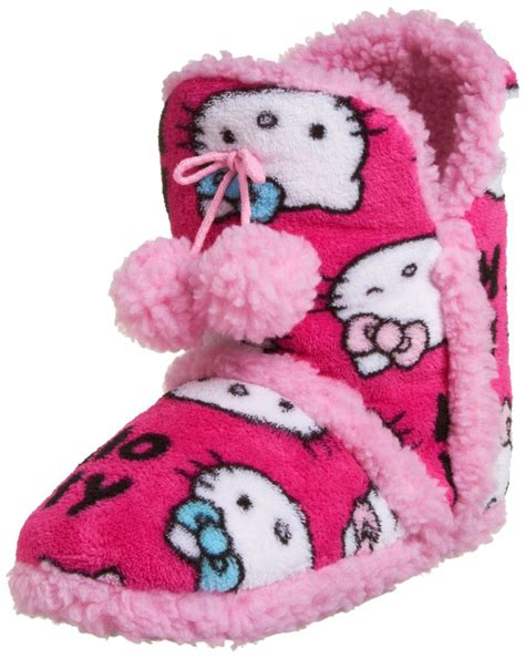 hello kitty house shoes hello kitty slippers shoes pinterest