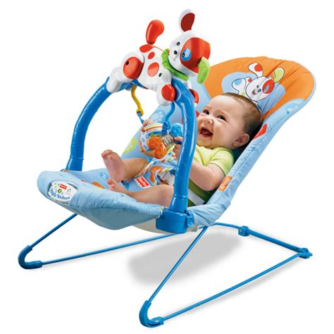 Cheap Baby Swings Cheap Baby Swings 28 Baby Shower Themes Ideas Clothes