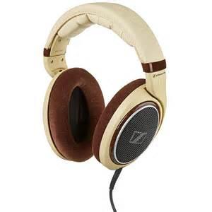 sennheiser hd 598 audiophile headphones get 69 reduction