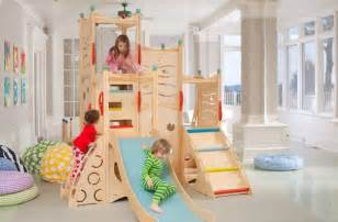 Toddler Bedroom Playroom Ideas 17 Home Remodelling Ideas For Your