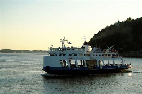 ferry quebec quebec levis ferry quebec city address phone number